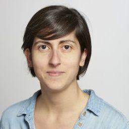Esperanza  Agullo-Pascual