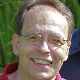Roland  Nitschke-GerBi
