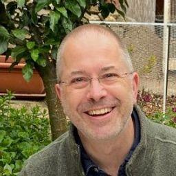 Olaf Selchow
