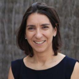 Sara Otero