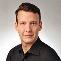 Fabian  Jolmes