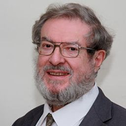 Professor George Smith