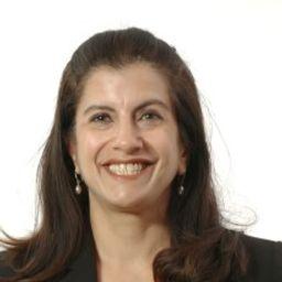 Kavita  Aswani