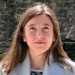 Dr Alexandra Pacureanu