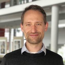 Jaroslav  Icha