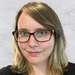 Lauren  Gagnon