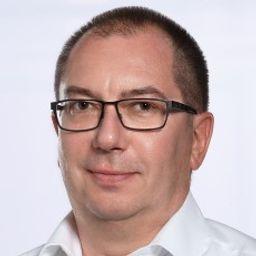 Dirk Bohn