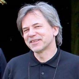 Rimas Juškaitis