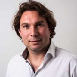 Professor João Quinta da Fonseca