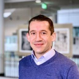 Daniel Böning