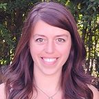 Melissa  Glidewell