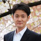 Kazuhiro  Aoki
