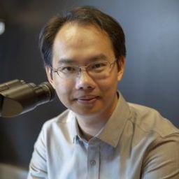 Dr Wei Min