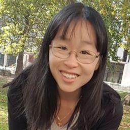 Dr Vivian Tong