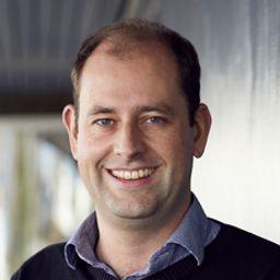 Ralf Jungmann