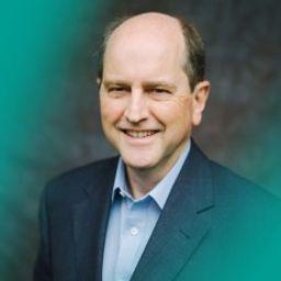 Michael  Sommerauer