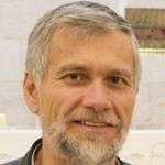 Dr Pedro de Pablo