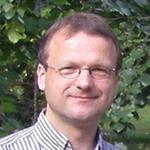 Professor Roland Kroger