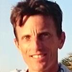 Oliver Theodoly