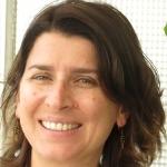 Virginie Chamard