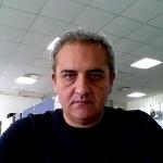 Franco Dineli