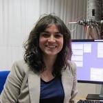 Patricia Abellan