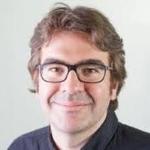 Sergi Garcia-Manyes