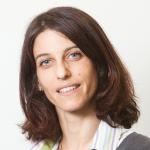 Caterina Ducati