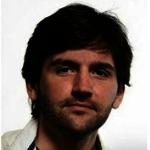 Amalio Fernandez-Pacheo