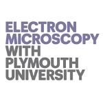 EM with University of Plymouth