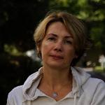 Olga Kazakova
