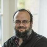 Shoaib Sufi