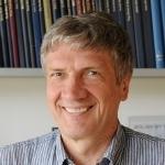 Werner Kuehlbrandt