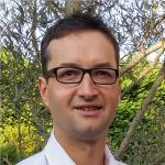 Arnaud Arbouet