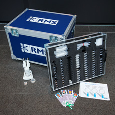 RMS Microscope Activity Kit