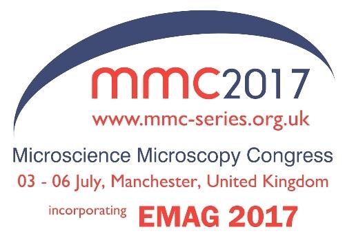 mmc2017 inc EMAG