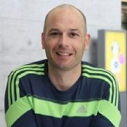 Gabriel Krens