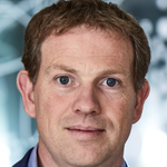 Professor Frank Koppens