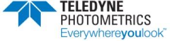 Teledyne Photometrics Logo