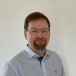 Mathias  Pasche-Drews